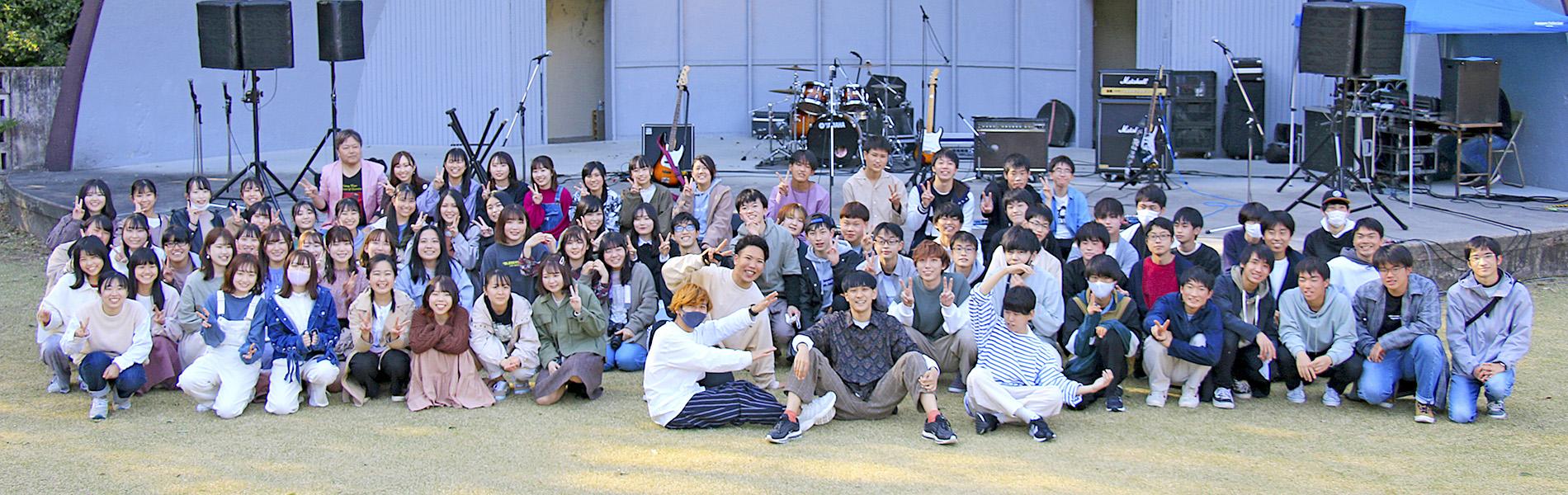 2021.03.23 卒業ライブ 46th & 47th